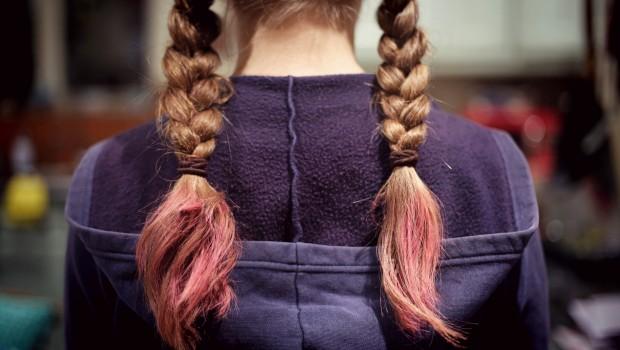 cuidado del cabello 2 620x350 - Los mejores trucos para el cuidado del pelo