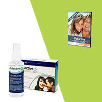 foliactive 1 spray 1 pills - Foliactive Pack