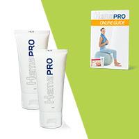 hemapro cream x2 - Hemapro Cream Ofertas