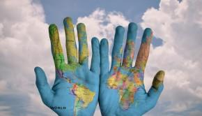 salud-dia-mundial-de-la-salud-7-abril-2017