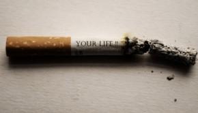 dejar el tabaco 290x166 - Los consejos definitivos para dejar de fumar