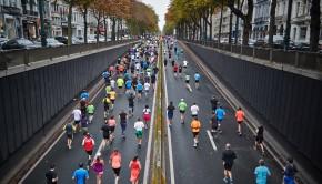 running-dia-mundial-correr