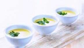 sopa-quema-grasa-dieta-adelgazar