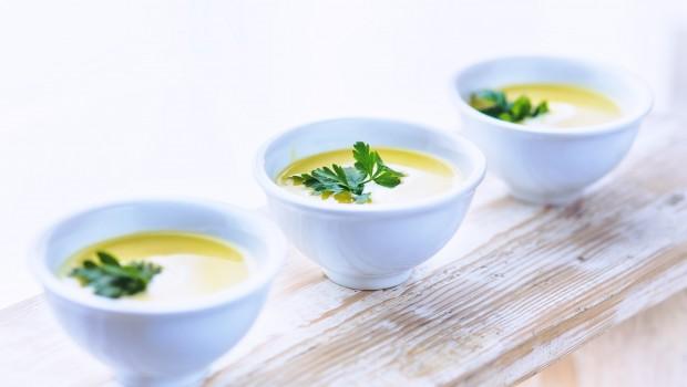 dieta sopa quema grasa antes y despues