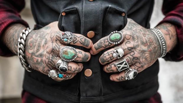 tatuajes-piel-proteger-preparar-hidratar-regenerar