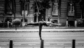dia-internacional-yoga-21-junio-mas-que-salud