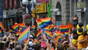 dia-orgullo-gay