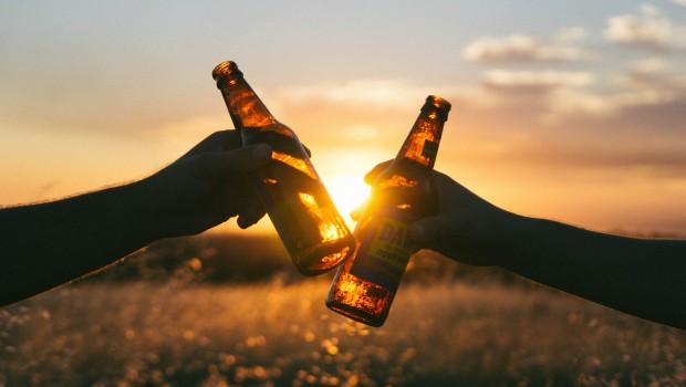 Cerveza, origen y beneficios