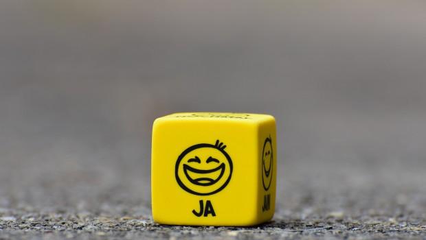 sonreir-reirse-risa-sonrisa