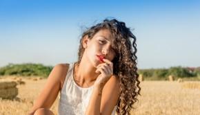 caida del cabello 290x166 - Caída del cabello ¿es un proceso natural?