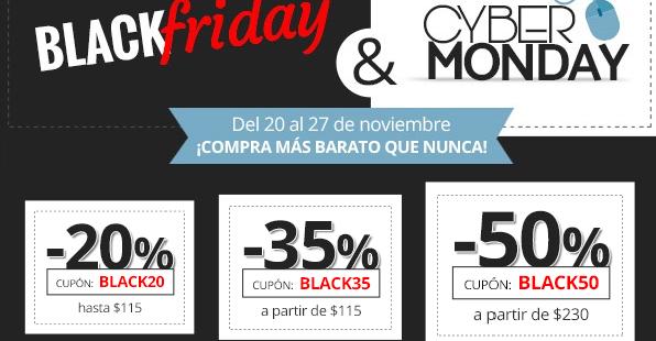 black-friday-lat-mqs