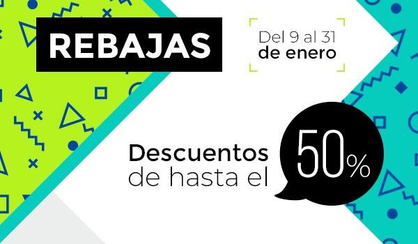 rebajas_news_es_otra
