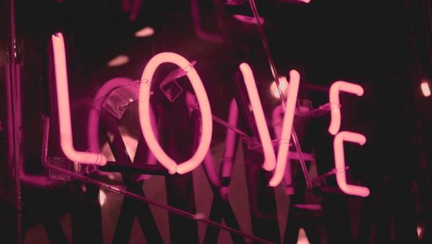 ideas san valentin mes de febrero amor 620x350 - Ideas de San Valentín para todos los gustos. ¡Elige la tuya!