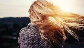 cabello cambios clima 290x166 - ¿Conoces los efectos del clima en tu cabello?