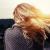 cabello-cambios-clima