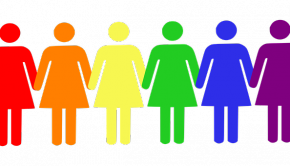 Dia internacional de la mujer 290x166 - Celebramos contigo el Día Internacional de la Mujer