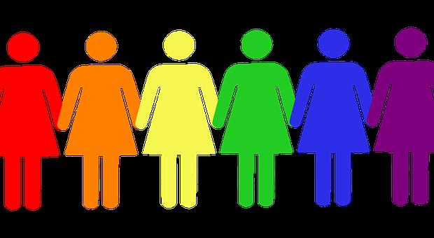 Dia internacional de la mujer 620x340 - Celebramos contigo el Día Internacional de la Mujer