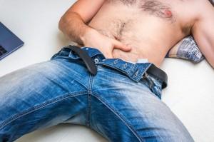 masturbadores hombre 300x199 - Aumentar el tamaño del pene con Sizegain Plus y Gnetics