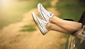 lucir piernas 290x166 - ¡Se acabaron las excusas para lucir piernas!