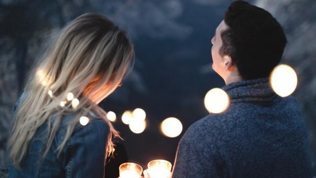 people 2561578 1280 620x350 - Una manera rápida y efectiva para ligar: el speed dating