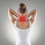 38046950 s 150x150 - El problema de las hemorroides y su relación con la dieta