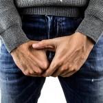 testicles 2790218  340 150x150 -  ¿Alergia primaveral o resfriado?