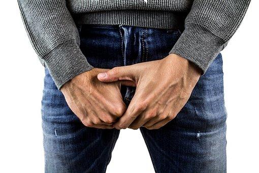 testicles 2790218  340 - La calidad del semen va mucho más allá de la reproducción