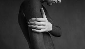 black 3453277  340 290x166 - El cuidado de la piel: MQS desmontando mitos otra vez