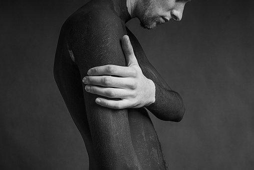 black 3453277  340 - El cuidado de la piel: MQS desmontando mitos otra vez