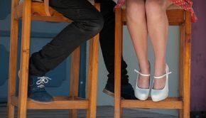 feet 1042336  340 290x166 - ¡Atención! Lo que debes y no debes hacer en una primera cita