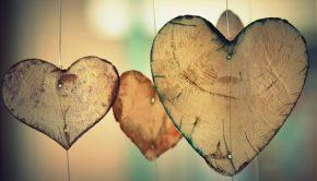 heart 700141  340 290x166 - Enfermedades cardiovasculares: haz feliz a tu corazón