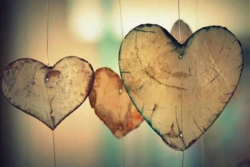 heart 700141  340 - Enfermedades cardiovasculares: haz feliz a tu corazón