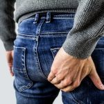 hemorrhoids 2790200  340 150x150 - Maca: la viagra natural