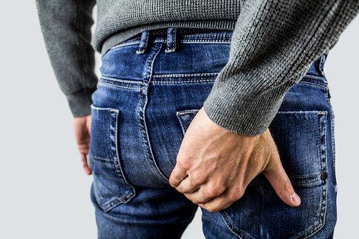 hemorrhoids 2790200  340 - El problema de las hemorroides y su relación con la dieta
