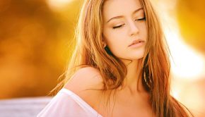 woman 1320810  340 290x166 - Cuidar el pelo en verano ¡toma nota de los mejores tratamientos!