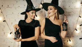 165959 OVHW4M 397 290x166 - Consejos para atraer en Halloween