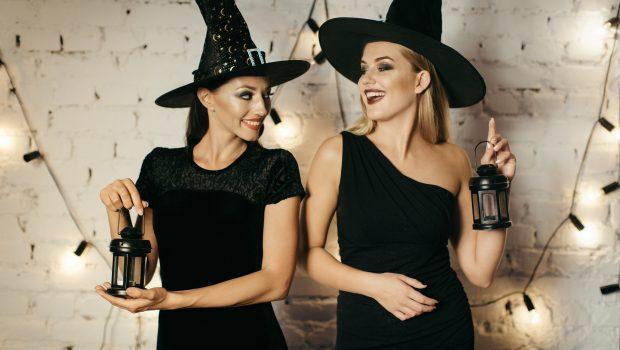 165959 OVHW4M 397 620x350 - Consejos para atraer en Halloween