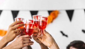 401254 PCQNFR 247 copia 290x166 - Halloween: la fiesta ideal para elevar tu libido