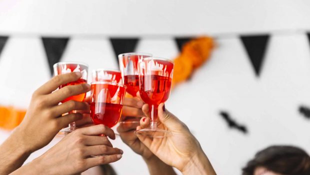 401254 PCQNFR 247 copia 620x350 - Halloween: la fiesta ideal para elevar tu libido