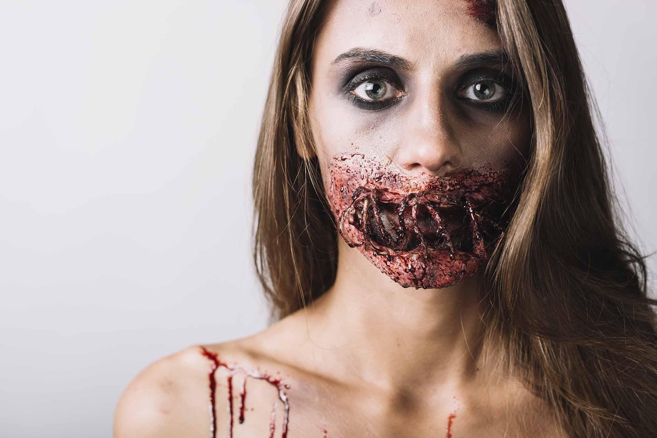 444973 PEMY4R 469 copia - Consejos para atraer en Halloween