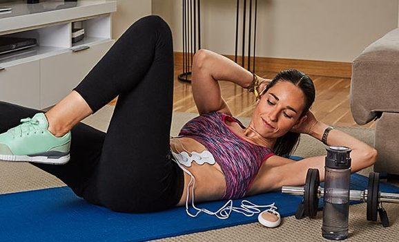 ejercicios de abdomen e1542040187734 578x350 - Ejercicios para abdomen de 10