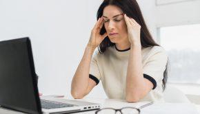 578372 PLVQV7 4 290x166 - ¿Qué comer para combatir el estrés?