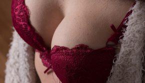 bra 2306600 19202222 290x166 - Aumento de pecho: alternativas a la cirugía