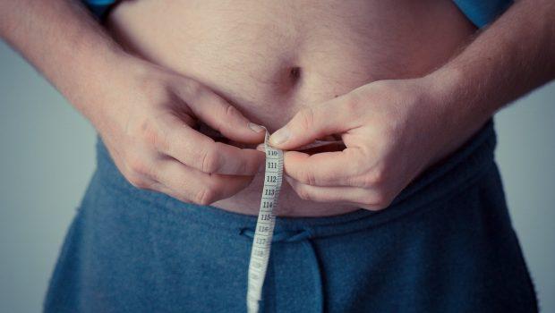 slimming 2728331 1280 620x350 - ¿Como bajar de peso con suplementos?