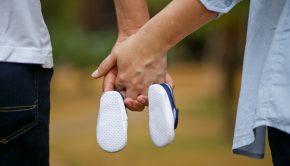 Fertilidad hombre y mujeres 290x166 - 5 mitos y verdades sobre la fertilidad