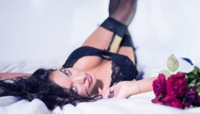 lingerie 2616801 1920 290x166 - Ejercicios de Kegel para mujeres