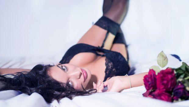 lingerie 2616801 1920 620x350 - Ejercicios de Kegel para mujeres