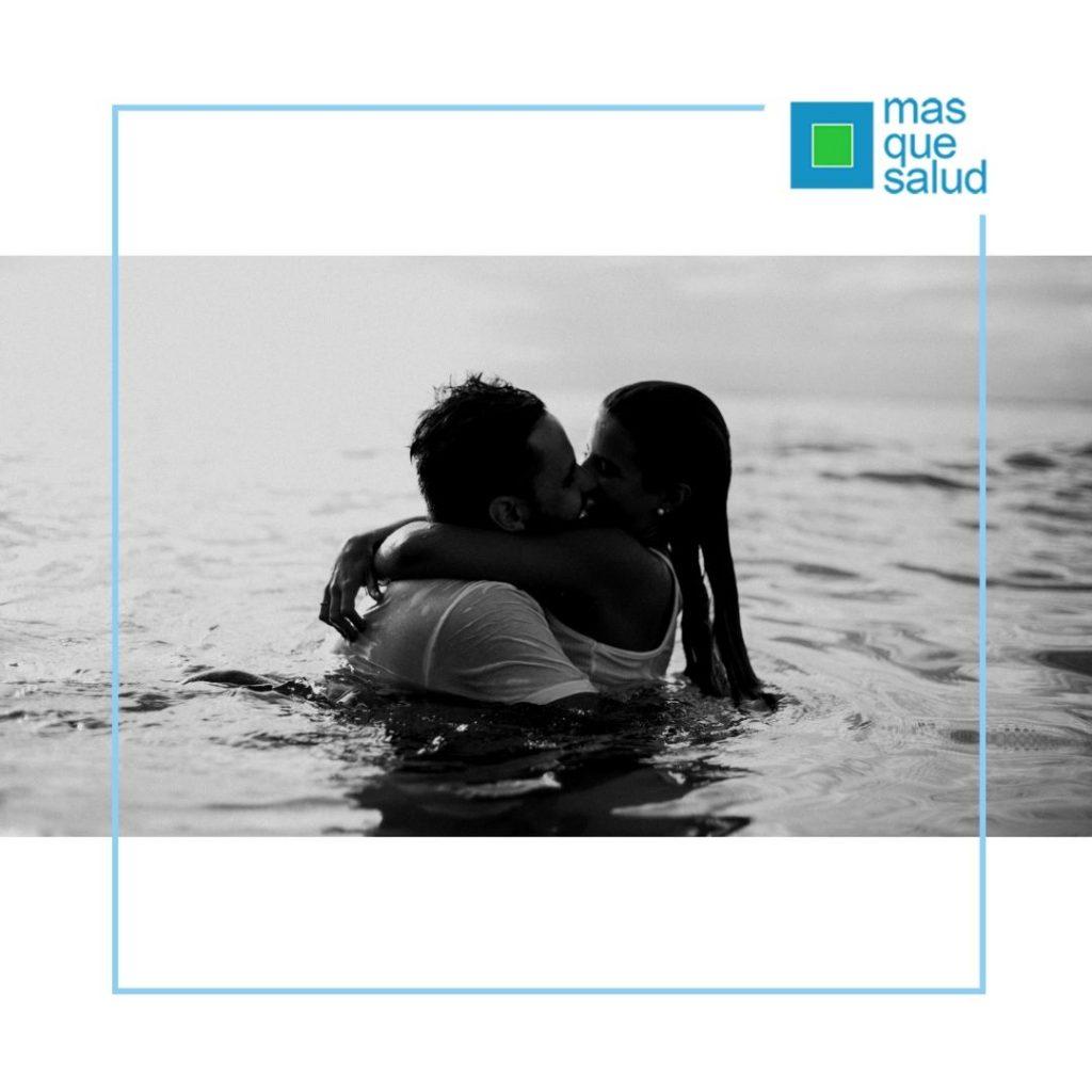 2 1024x1024 - Los 6 mejores trucos para mantener la libido alta en tu relación