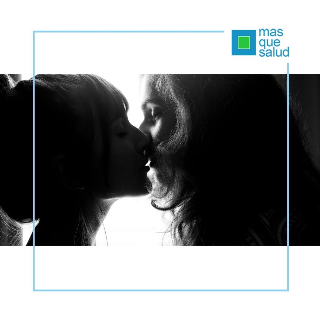3 1 1024x1024 - Los 6 mejores trucos para mantener la libido alta en tu relación