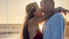 5 290x166 - Los 6 mejores trucos para mantener la libido alta en tu relación